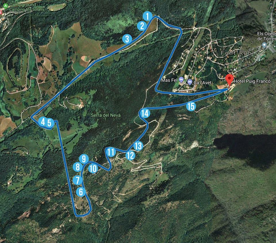 trialgp-españa-2018-camprodon-mapa