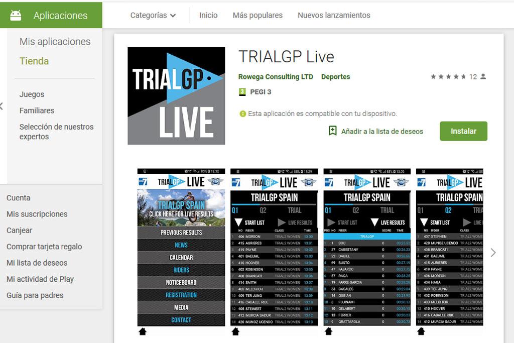 trialgp-live-app-descargar
