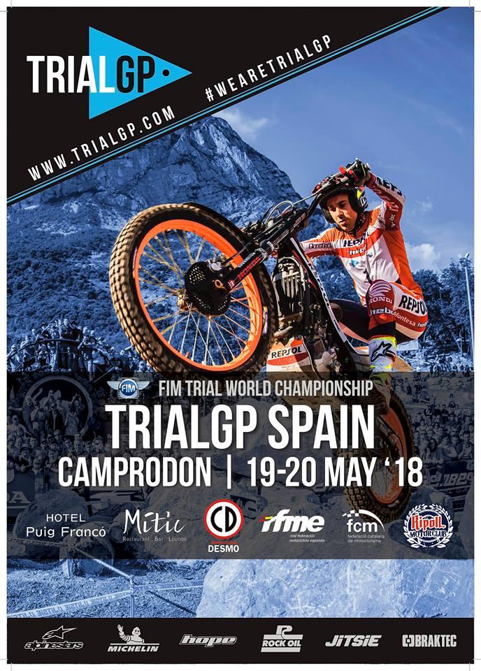 trialgp-spain-2018-camprodon-poster2