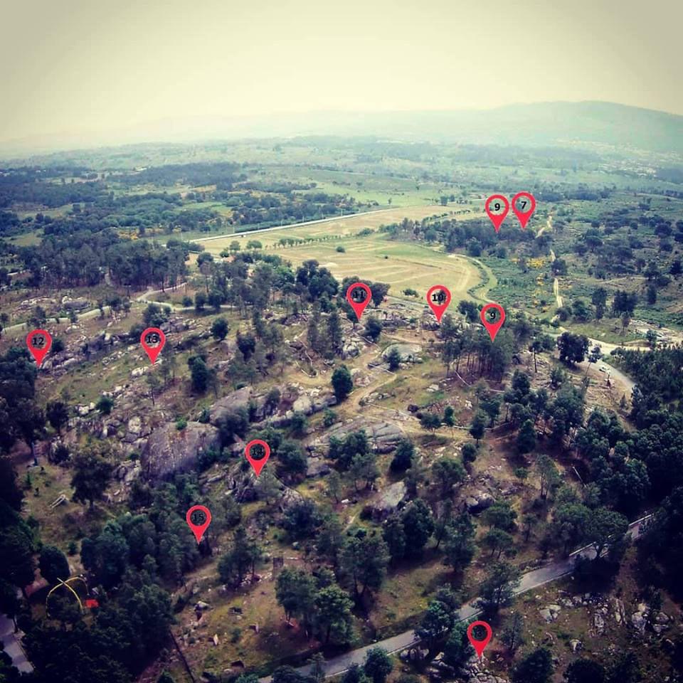 trialgp-portugal-2018-mapazonas