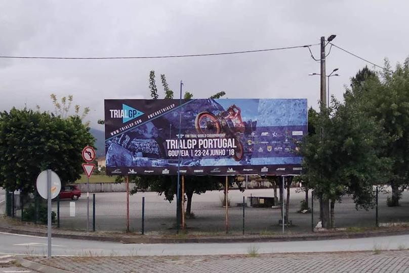 trialgp-portugal-2018-pre7