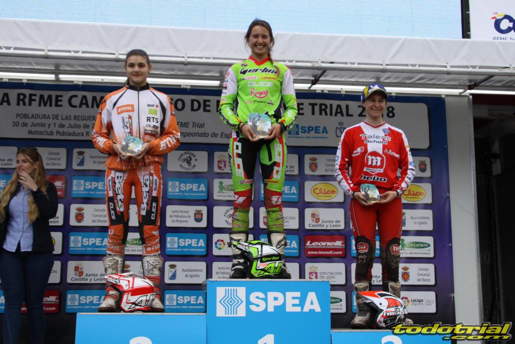 cet-pobladura-2018-d2-podio-feminas-a