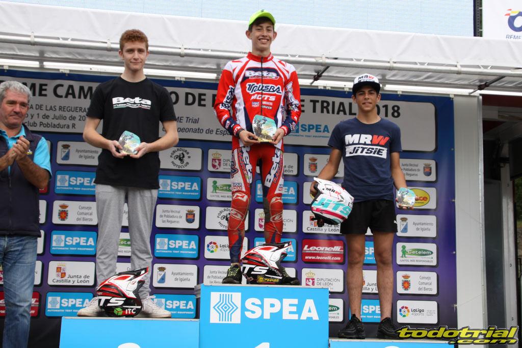 cet-pobladura-2018-d2-podio-junior