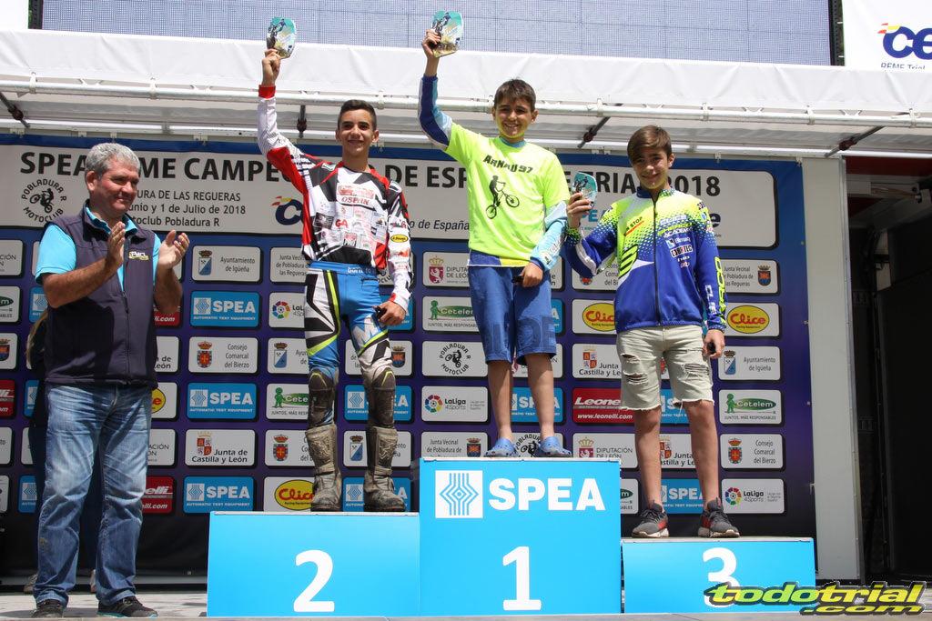 cet-pobladura-2018-d2-podio-juvenil-a