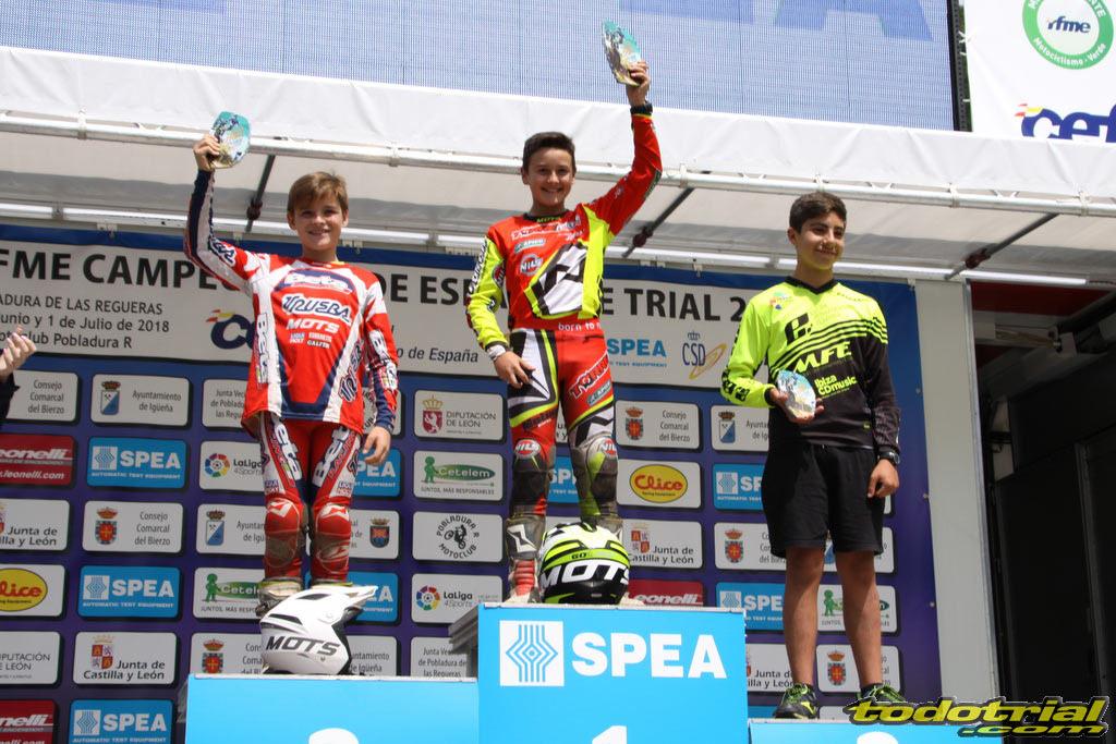 cet-pobladura-2018-d2-podio-juvenil-b