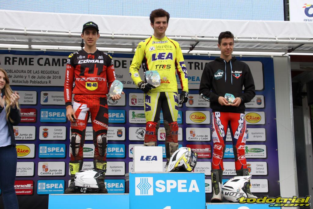 cet-pobladura-2018-d2-podio-tr2