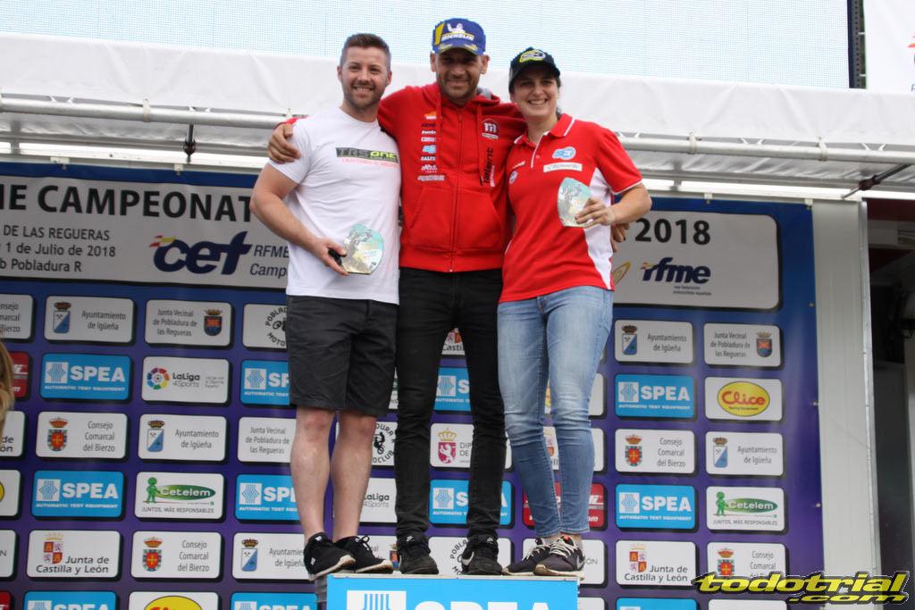cet-pobladura-2018-d2-podio-tr3