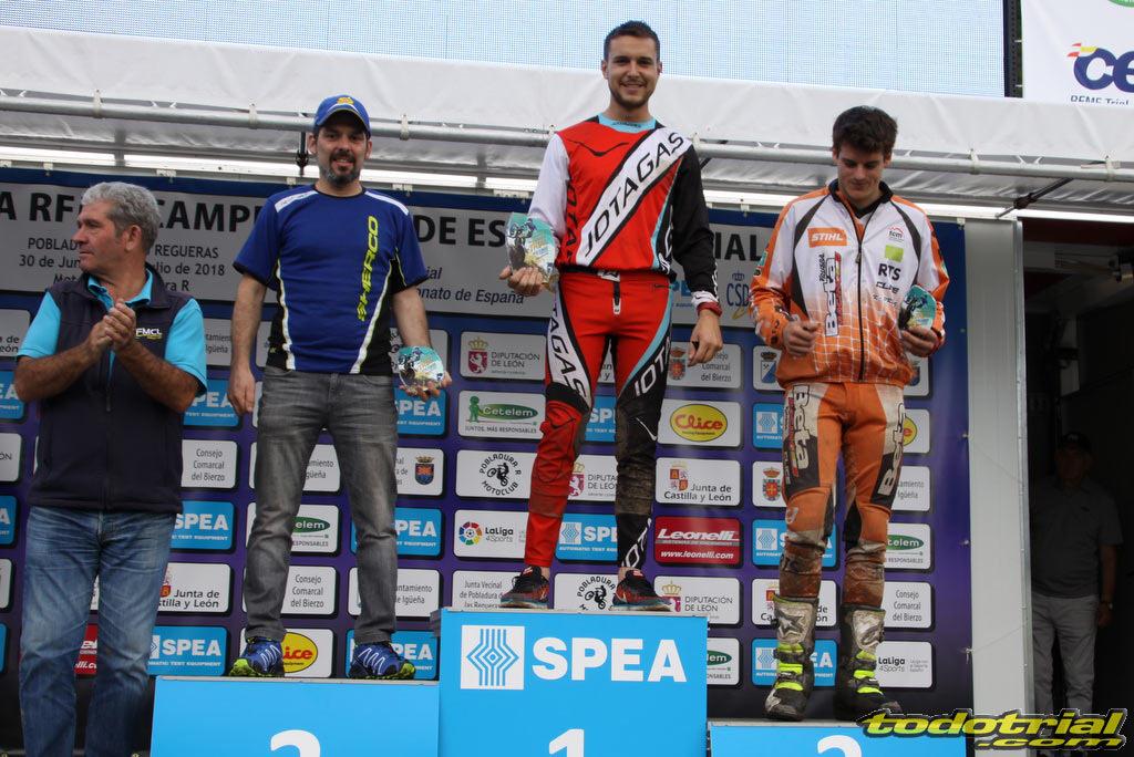 cet-pobladura-2018-d2-podio-tr4