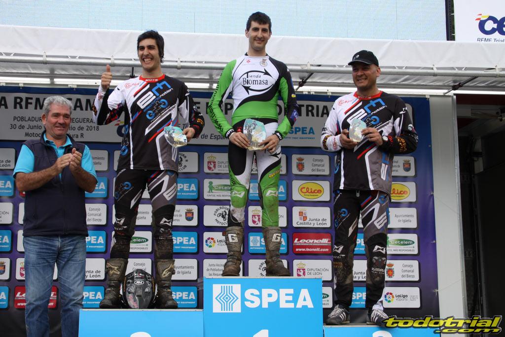 cet-pobladura-2018-d2-podio-trial-e