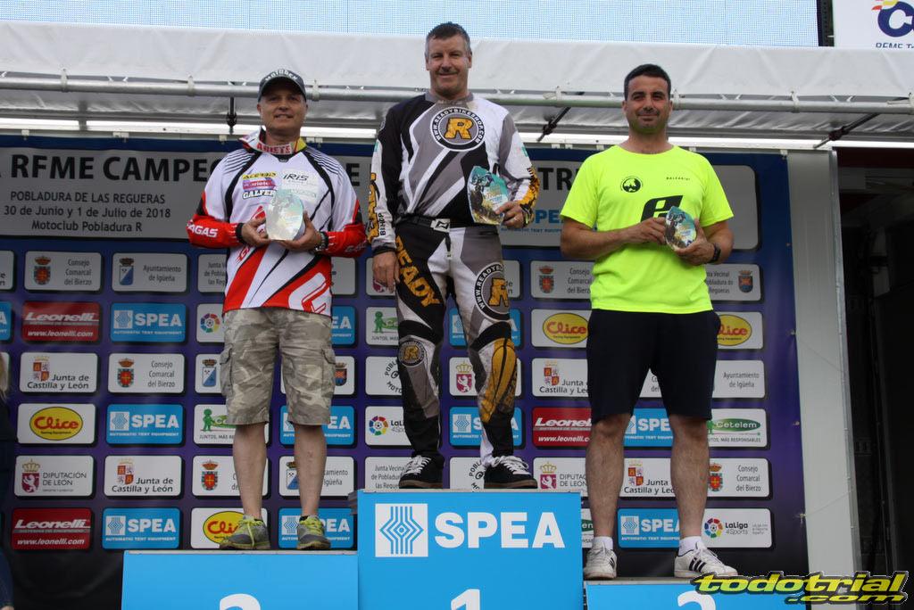 cet-pobladura-2018-d2-podio-veteranos