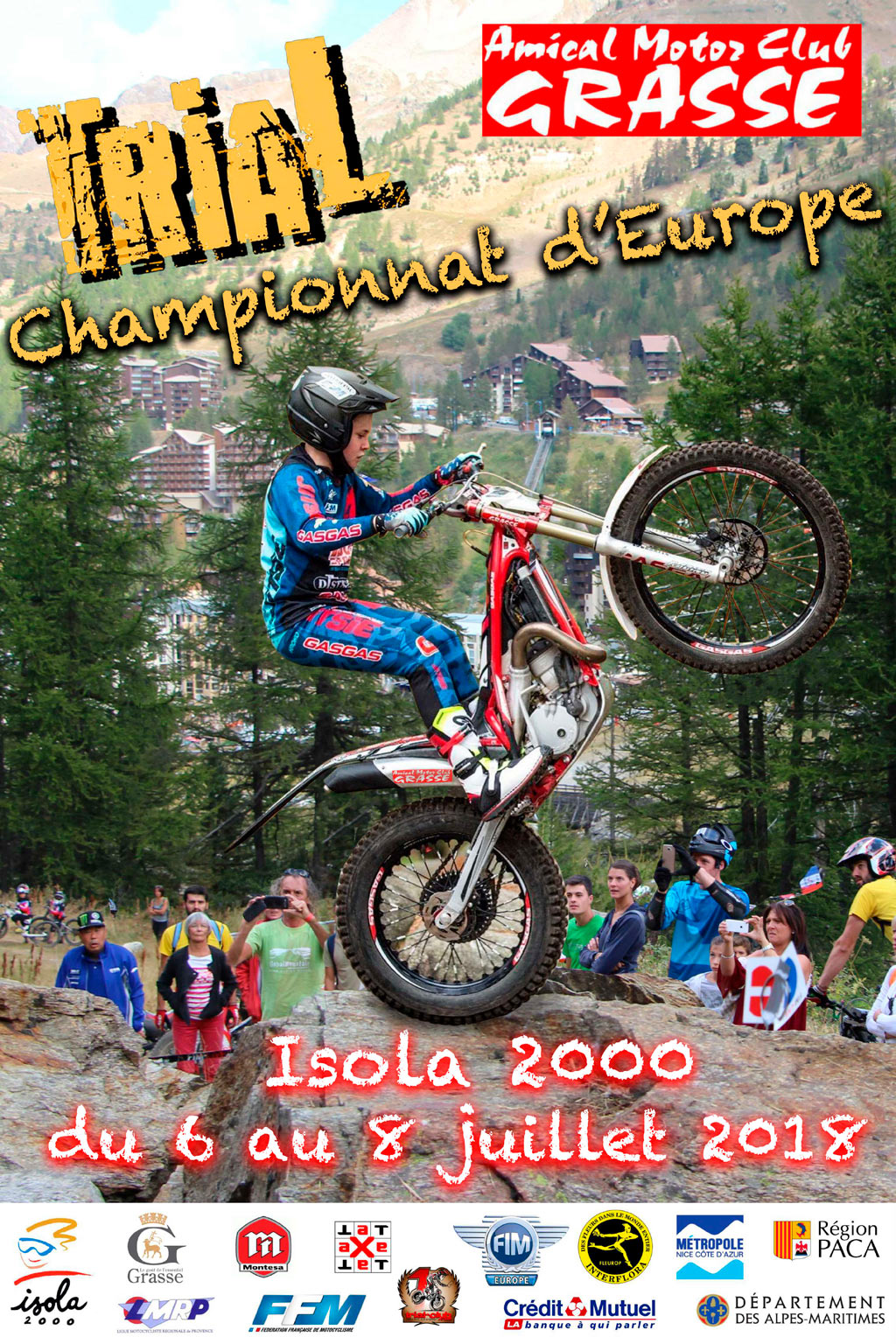 europ-trial-isola2000-2018