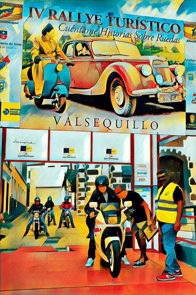 Rallye-M-turistico