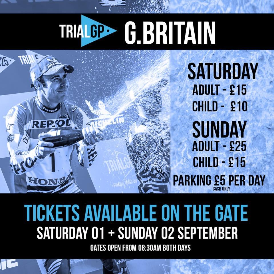 trialgp-great-britain-2018-cartel3
