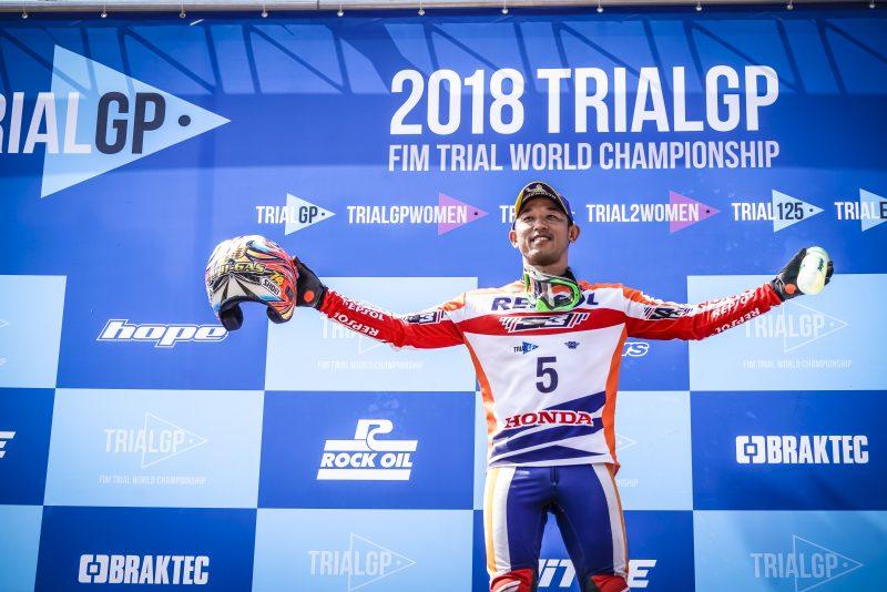 trialgp-great-britain-2018-fuji-pre1