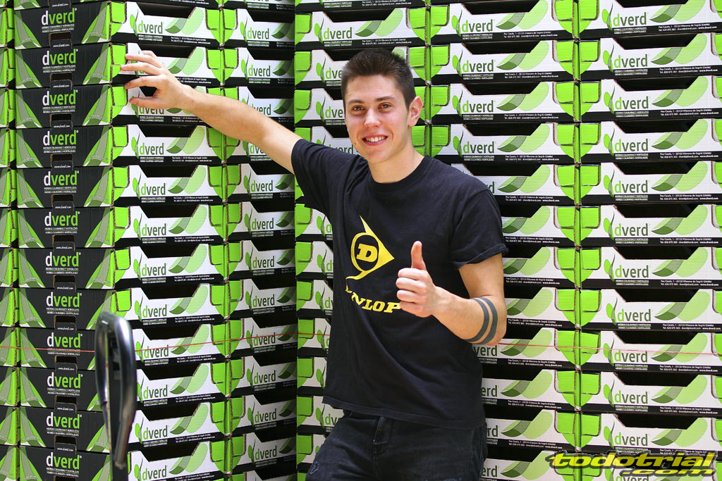 Entrevista-Arnau-Farre-2018 1