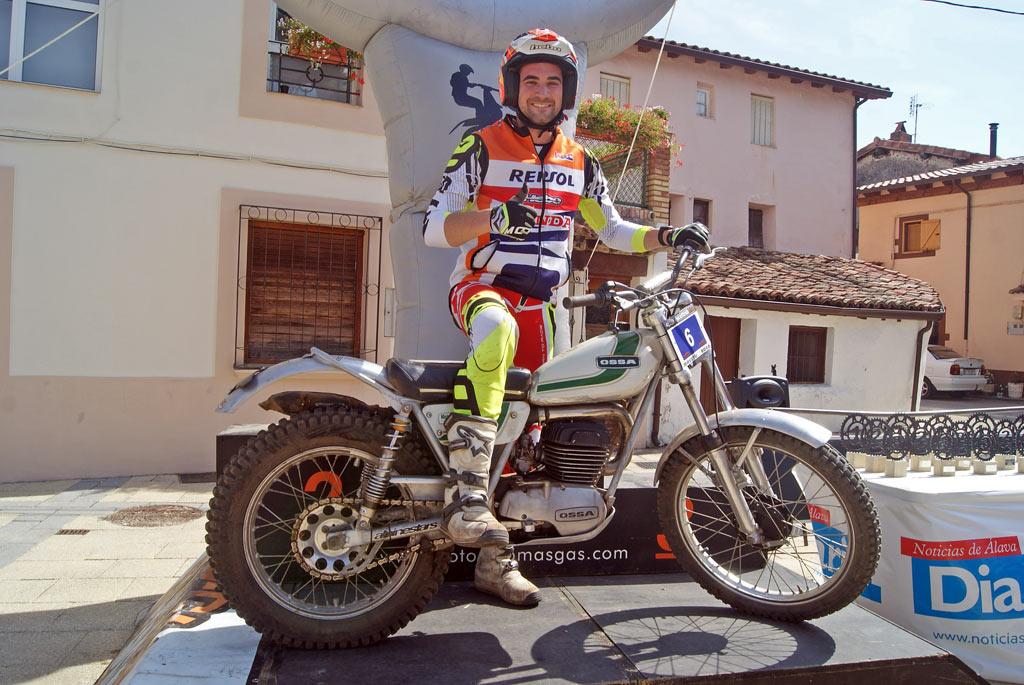 Francesc-Ciurana-campeón-absoluto-Expertos