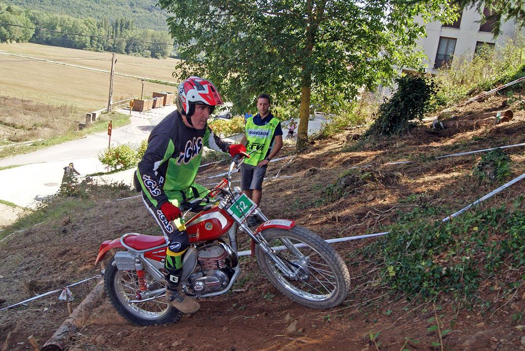 Javier-Aldecoa-Vitoria-campeón-Pre-80