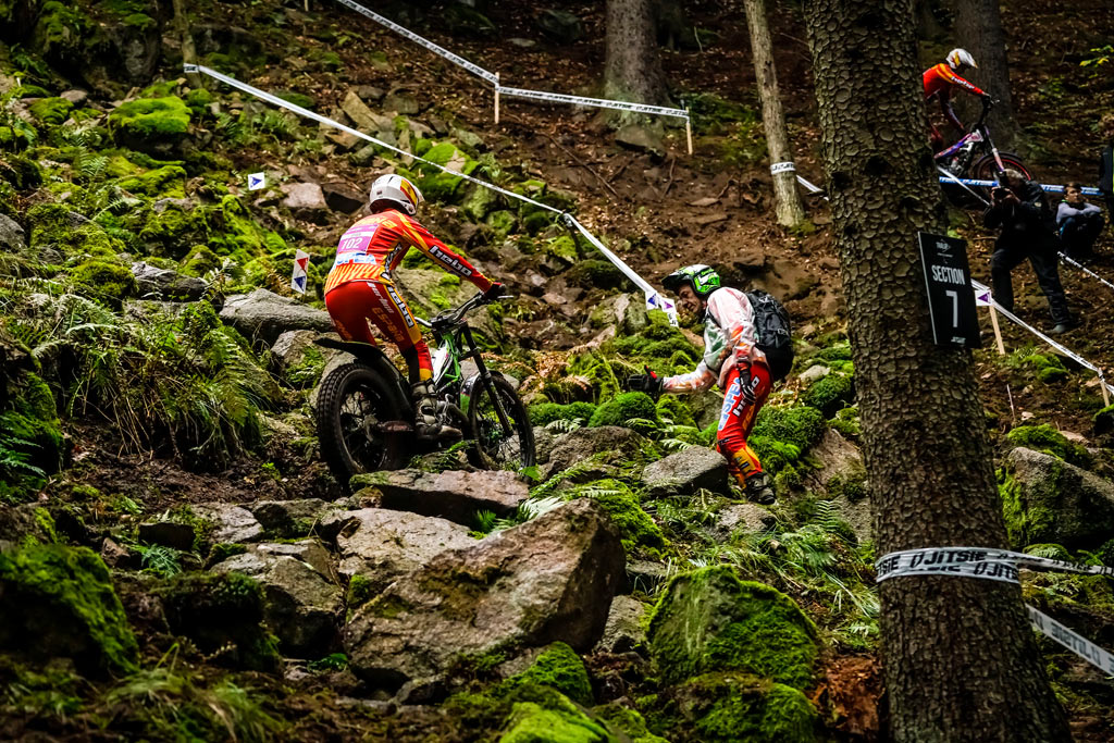 TrialGP18 TDN 4149 ps