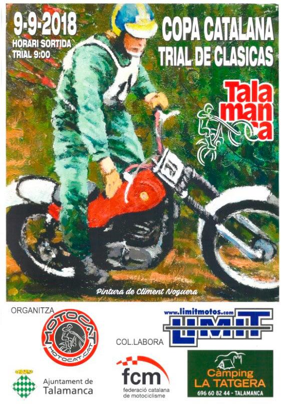 trial-clasicas-talamanca-2018-cartel