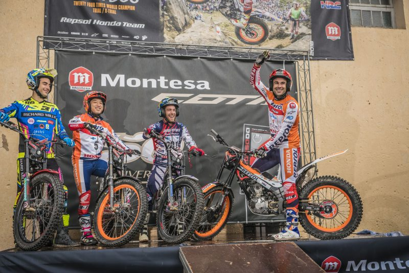 Montesada-2018-50-aniversario-cota 31