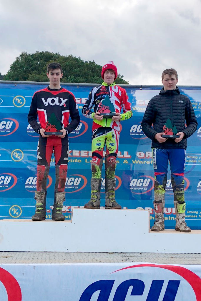 hafren-trial-2018-youth-elite-podium