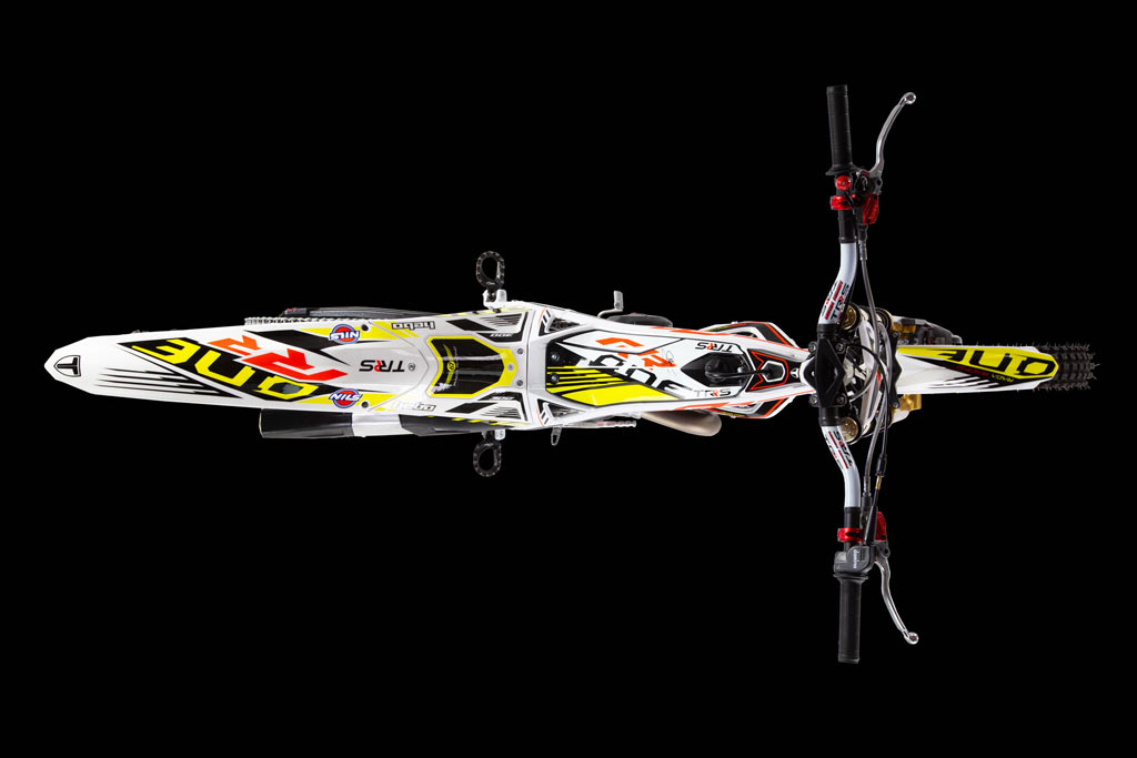 TRRS-Raga-Racing-2018 8