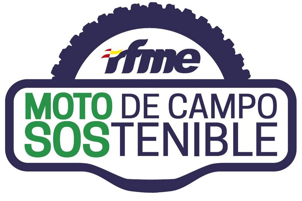 logo-mcs