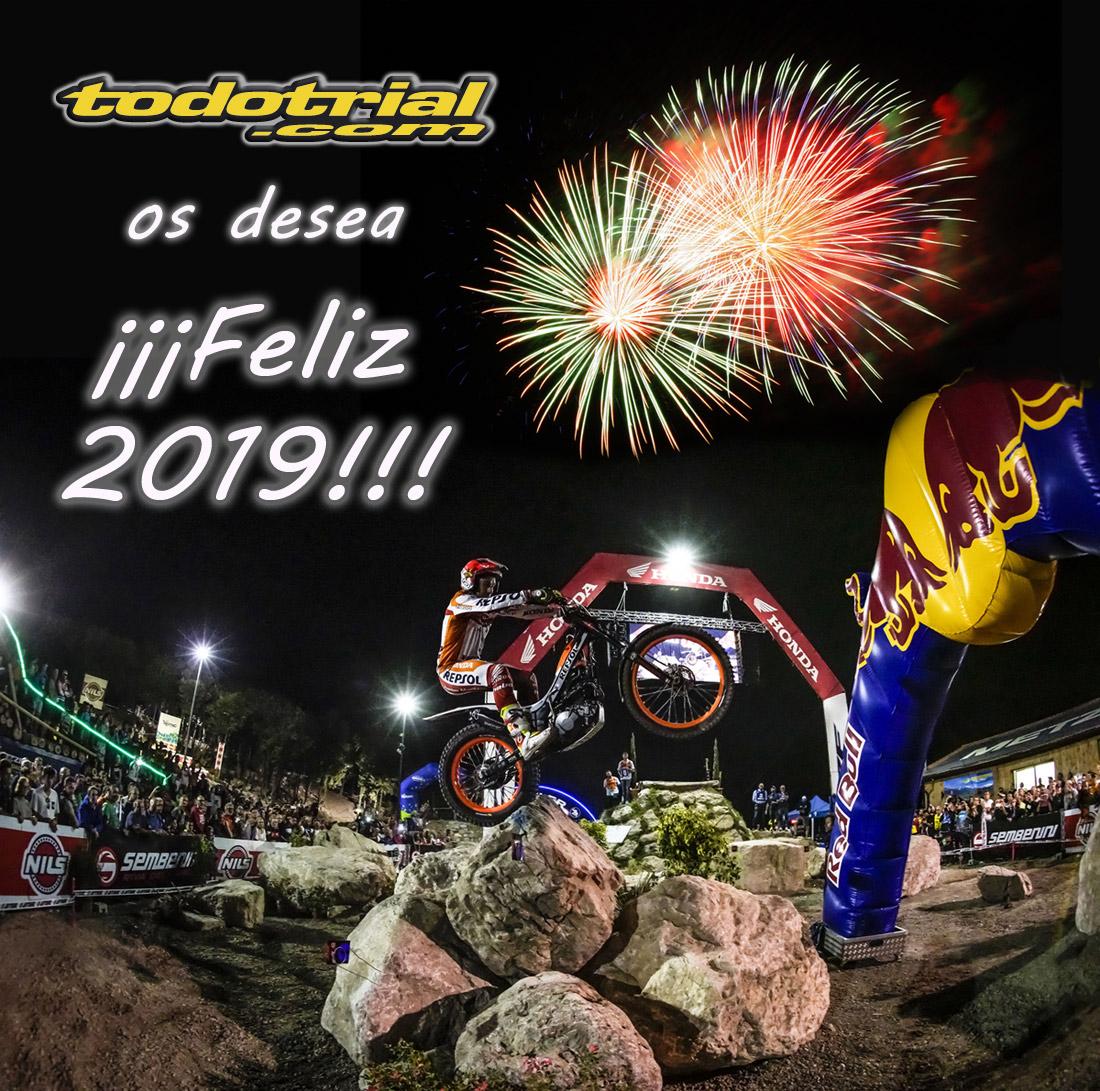 todotrial-feliz-2019