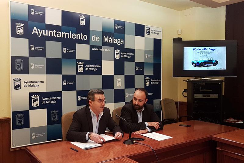 Presentacion-RetroMalaga-2019