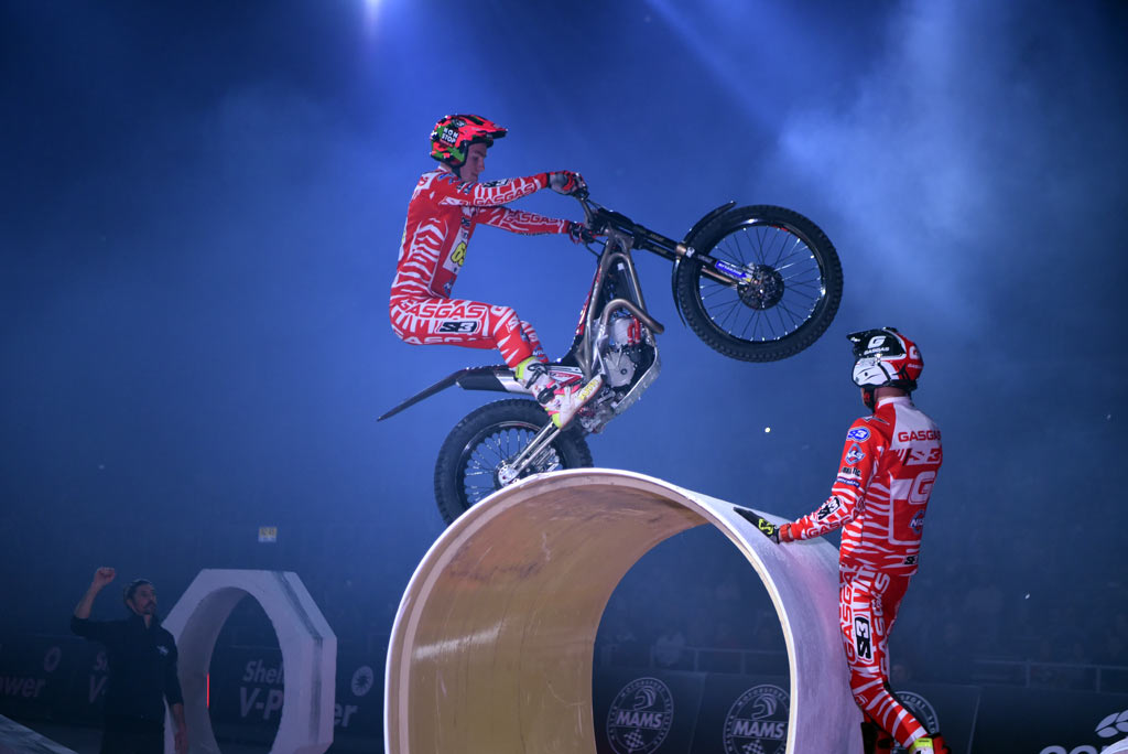 X-Trial Budapest Busto6