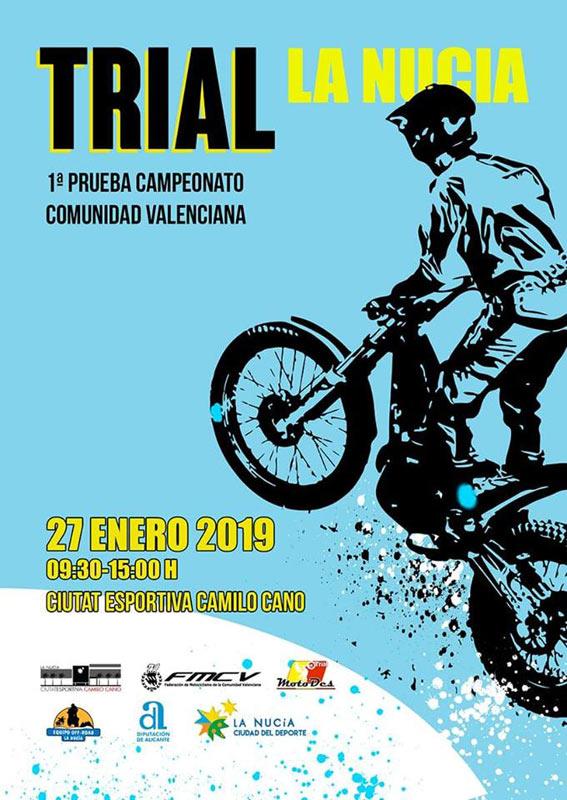 carteltriallanucia27-01-2019