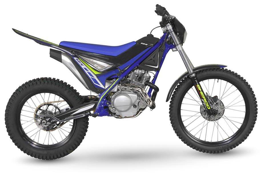 sherco-st-125-kit-asiento1