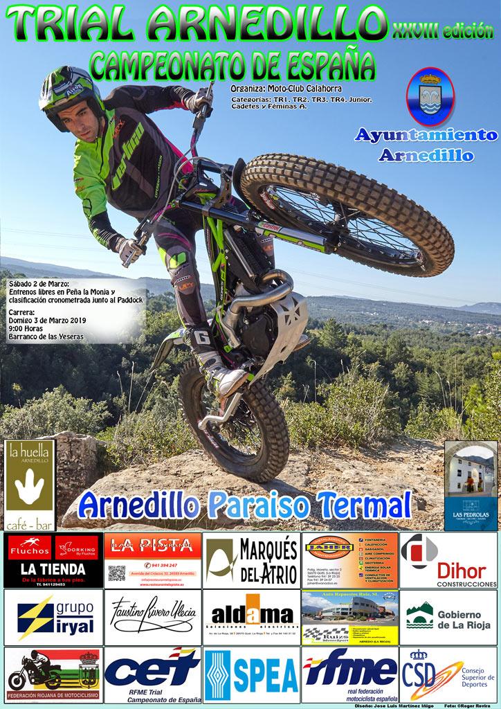 Arnedillo-Cto-Espana-2019-cartel