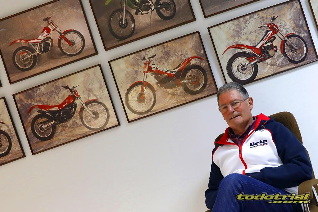 Entrevista-Antonio-Trueba 8