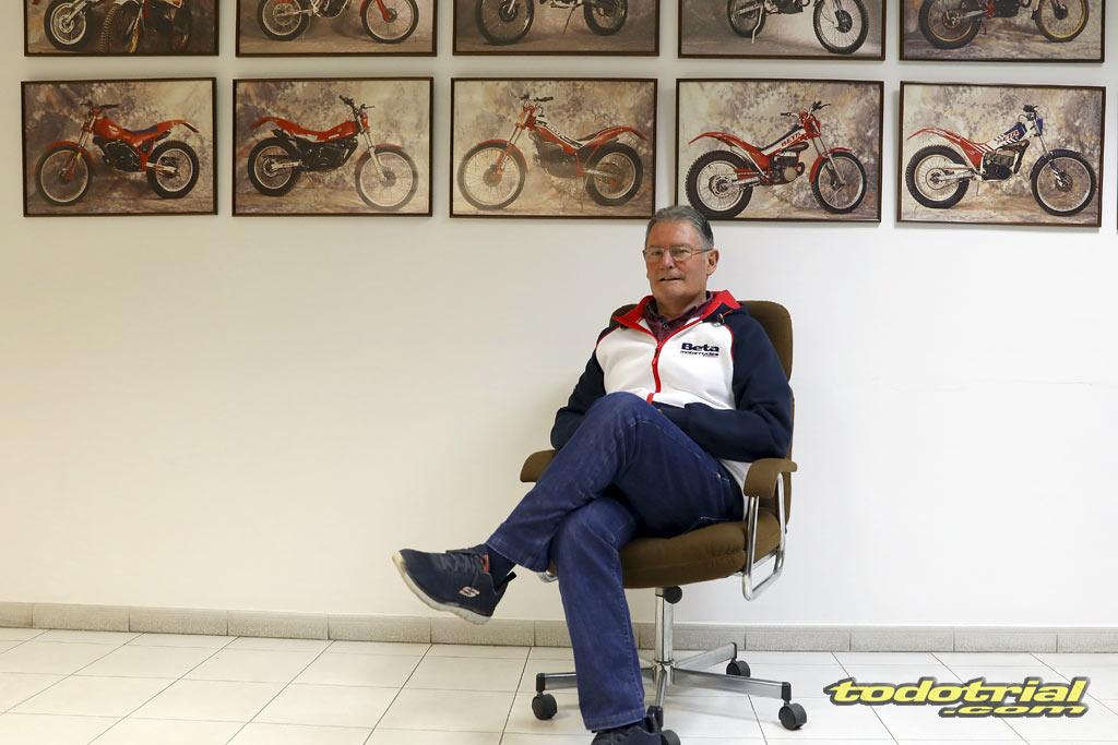 Entrevista-Antonio-Trueba 9