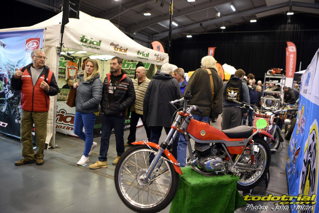 Telford-Off-Road-Show-2019 3