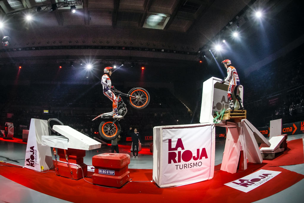 X-Trial-Granada-2019-Bou1