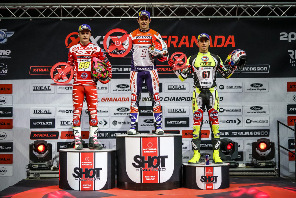 X-Trial-Granada-2019-podio1