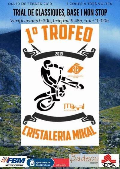 trial-calvia-base-clasicas-2019-cartel