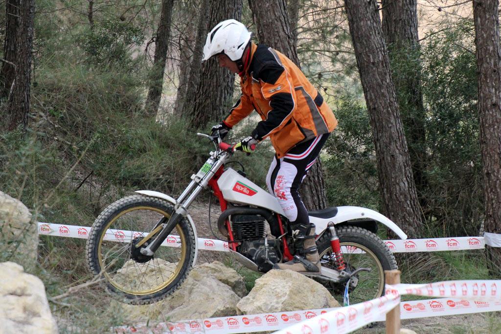 trial-clasicas-castelloli-2019-bruno-vives-jenni