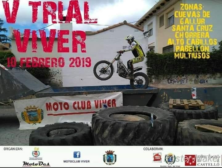 trial-viver-2019-cartel