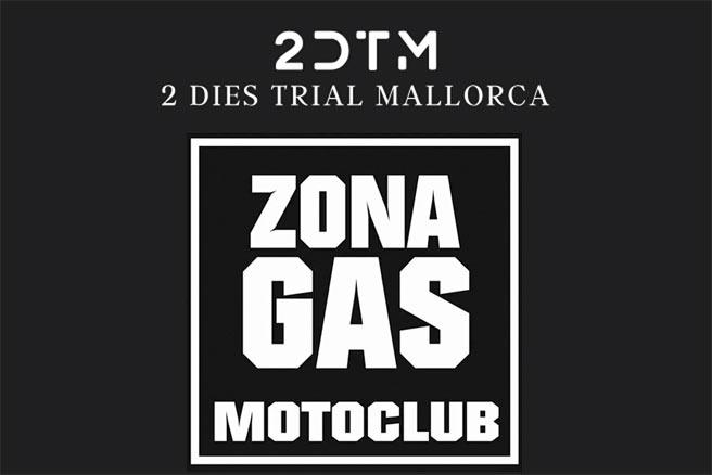 2dtm-logo-3