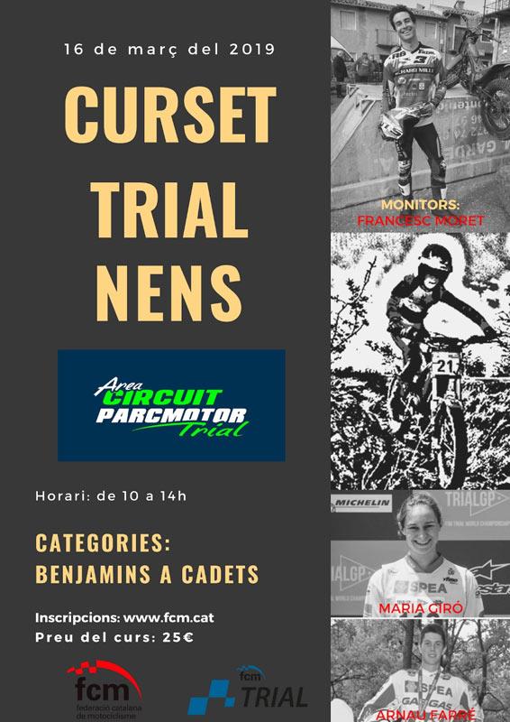 CursetTrialNens-parcmotor-2019-1