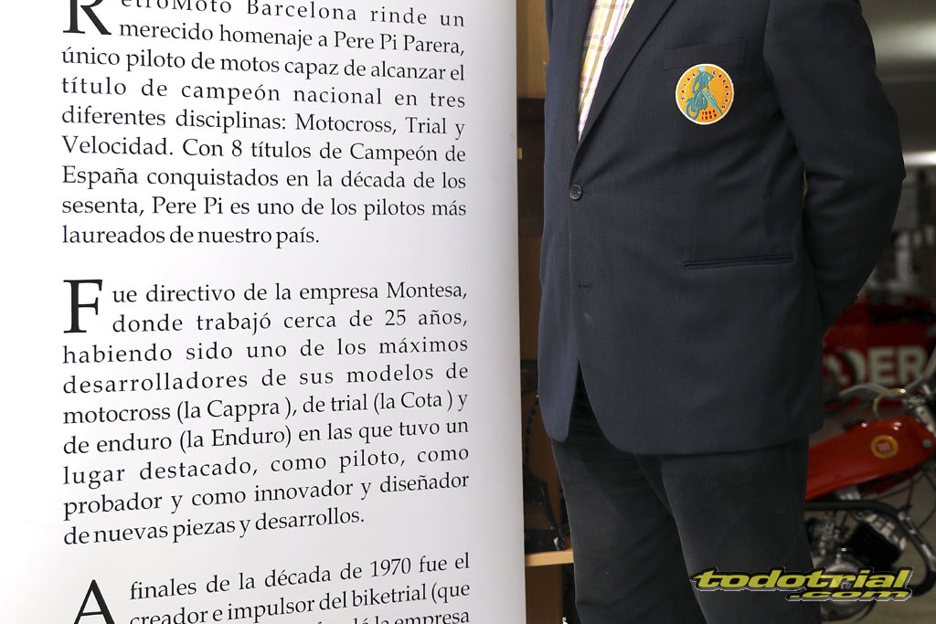 Entrevista Pere Pi 14