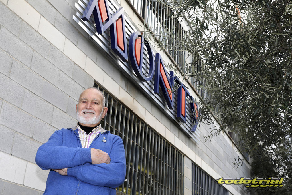 Entrevista Pere Pi 3