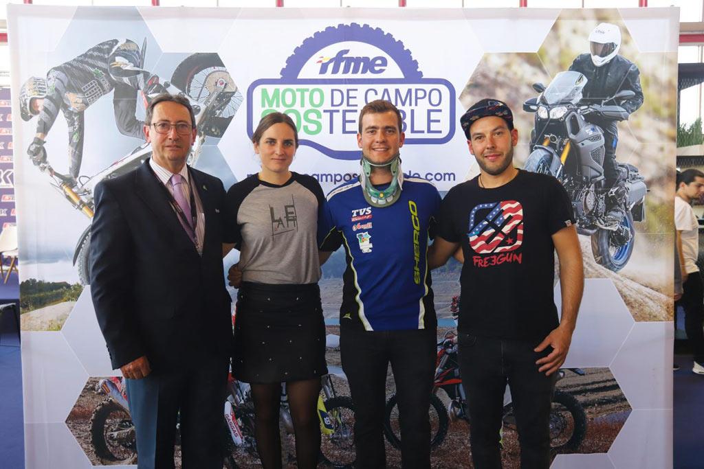 Pres-MCS-MotoMadrid-2019 16