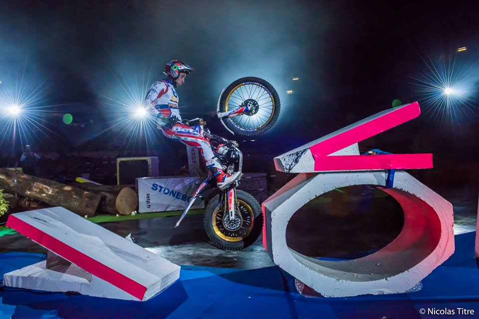 Trial-Indoor-Bourgogne-2019 113