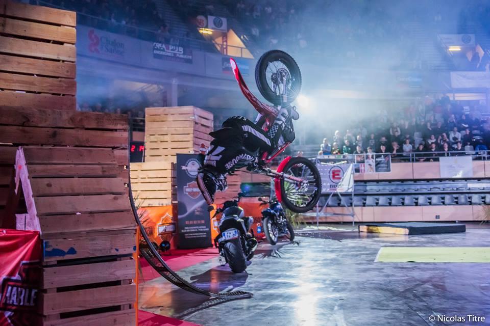 Trial-Indoor-Bourgogne-2019 29
