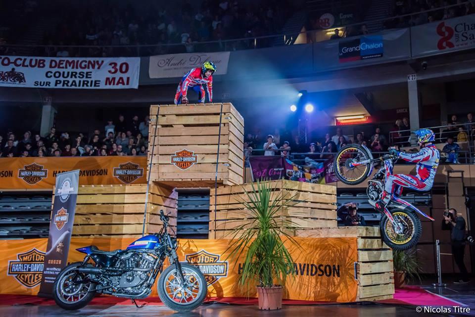 Trial-Indoor-Bourgogne-2019 40