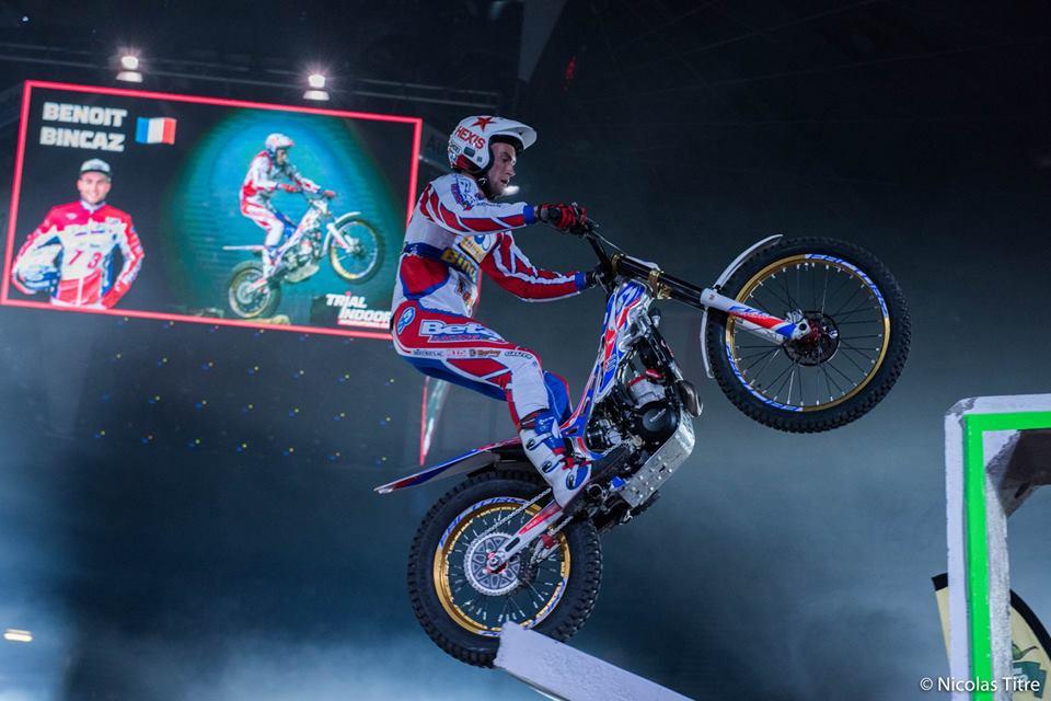 Trial-Indoor-Bourgogne-2019 6